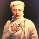 Annie Besant: The Pearl of the Indian Renaissance