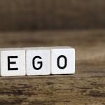 Ego and theFreemason