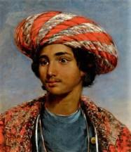 Raja Ram Roy
