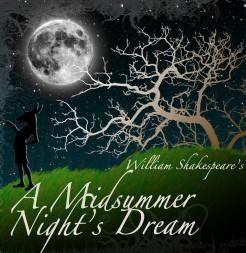 A-Midsummer-Nights-Dream_859_
