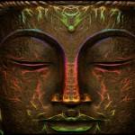 Buddhism: A Primer