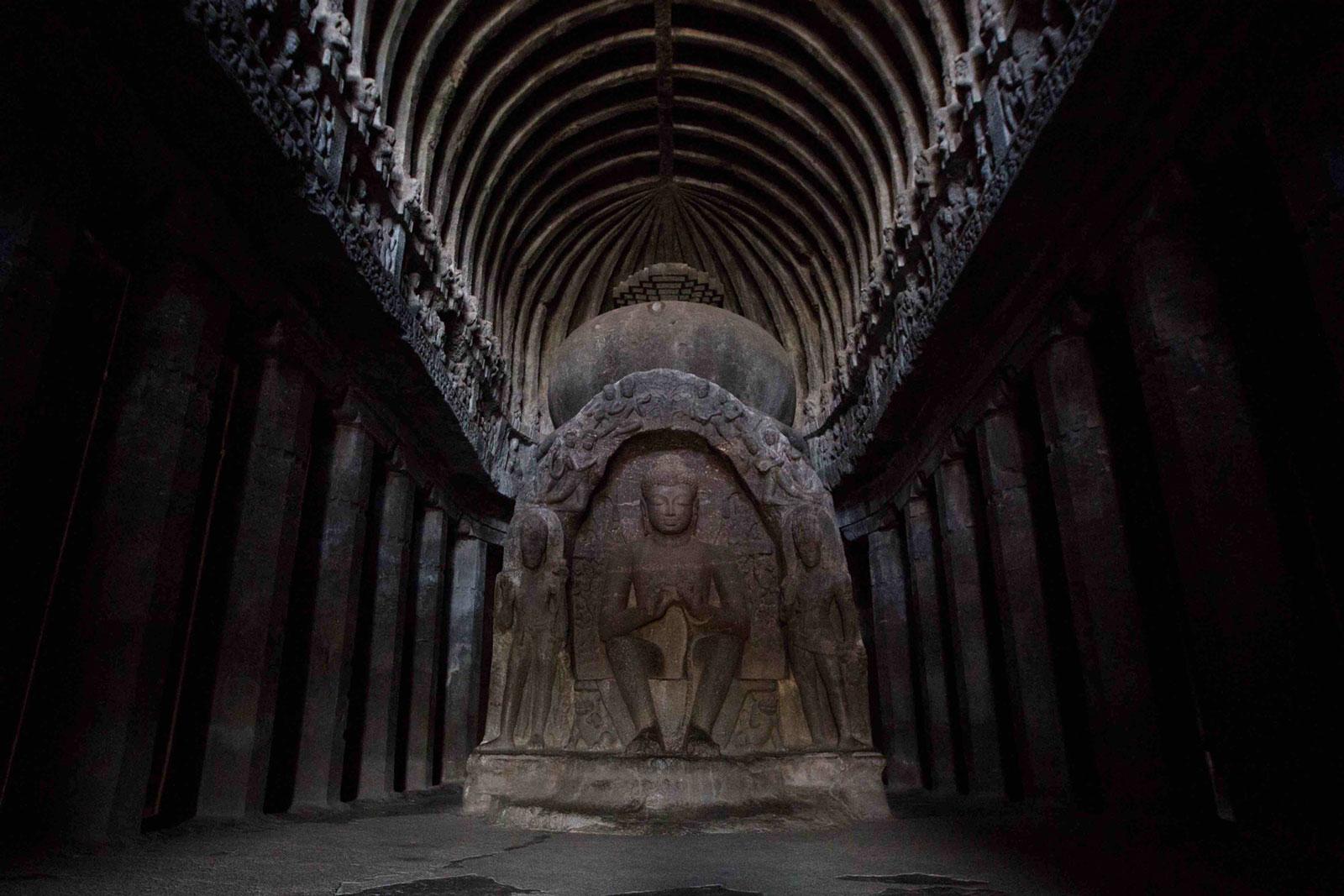 elorabuddha