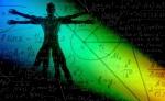 Hidden Mysteries ofScience