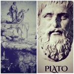 PRISONERS OF THE MIND: Shining Masonic Light on the Mysterious Meaning of Plato's Allegory of the Cave