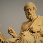 PRISONERS OF THE MIND: Shining Masonic Light on the Mysterious Meaning of Plato's Allegory of theCave