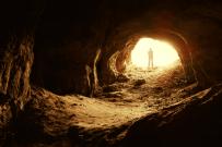 Platos - Cave