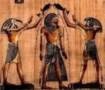 Ancient Egyptian Religion – Part III