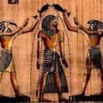 Ancient Egyptian Religion – PartIII