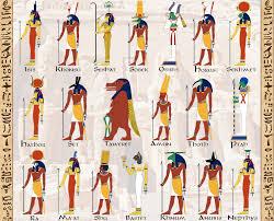 AncientEgyptain Religion2