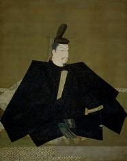 Minamoto Yoritomo 2