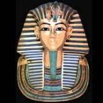 Ancient Egyptian Religion – PartI