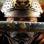 Freemasonry and the Way of the Warrior [PartI]