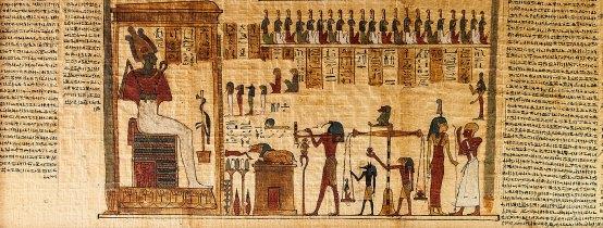 EgyptainBookoftheDead