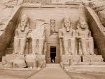 Ancient Egyptian Religion – PartII