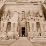 Ancient Egyptian Religion – Part II