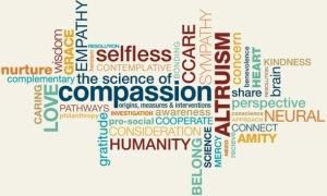 aroundcompassion