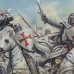 The Templar Fate: APrimer