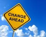 Dogma, Change, andFreemasonry