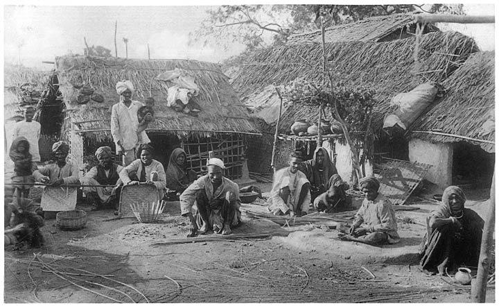 Basor_Dalit_caste