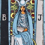Symbolism, Freemasonry, and the Tarot
