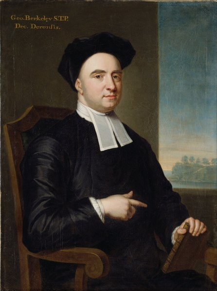 1024px-John_Smibert_-_Bishop_George_Berkeley_-_Google_Art_Project